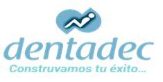 Dentadec logo
